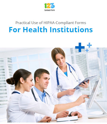 The HIPAA Compliance Guide