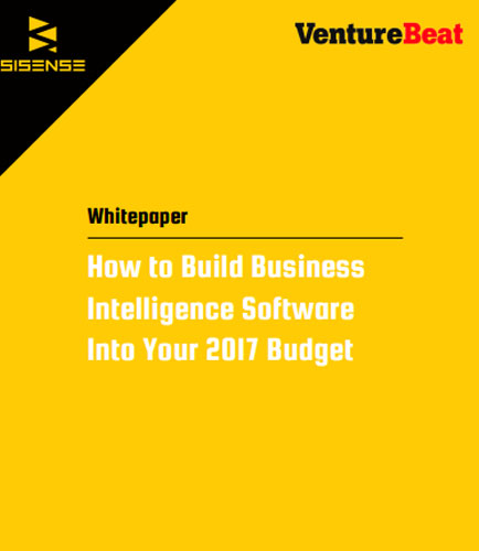 ciowhitepapersreview.com - CIO Whitepepers Review - How to form a realistic business intelligence budget?