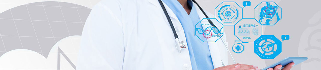Practical Use of HIPAA-Compliant Forms for Health Institutions