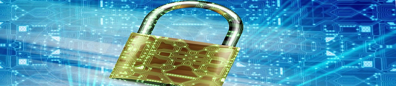 Data protection for Hyper-Converged Infrastructure