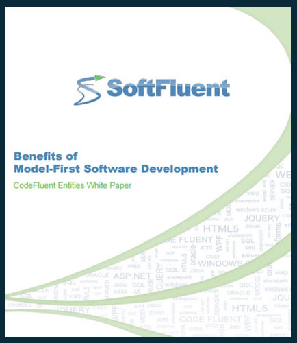 Advantages of Model Driven Software Development