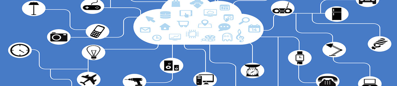 White Paper on Industrial IoT