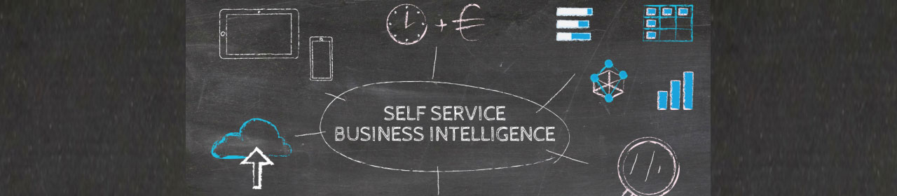 Guide to self-service business intelligence (BI) tool adoption