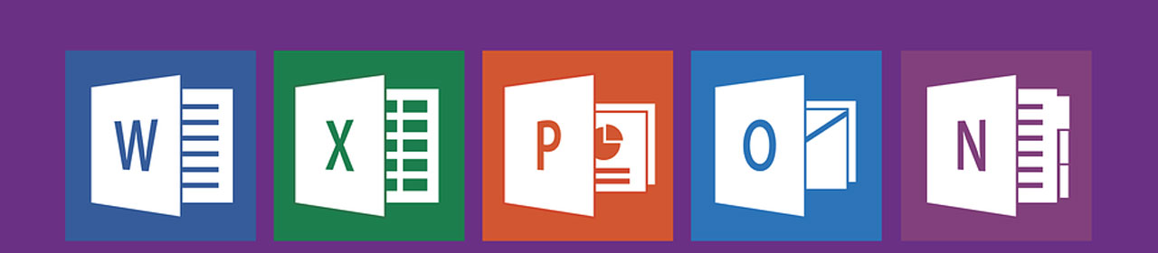 10 Steps To Planning and Optimizing Your Office 365 Migration