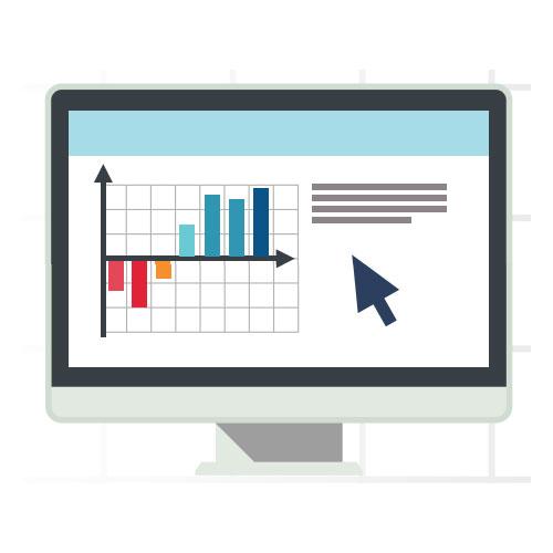 Using predictive analytics to control healthcare costs