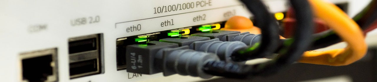 Fibre Channel Over 10GBASE-T Ethernet: A Breakthrough!