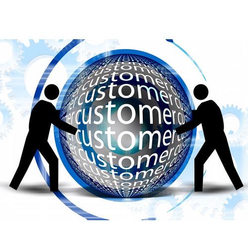 Customer Reference Program Marketing Plan