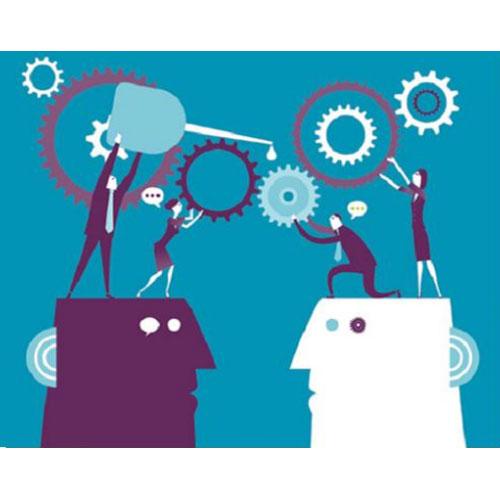 Guide to SAP Audit Management
