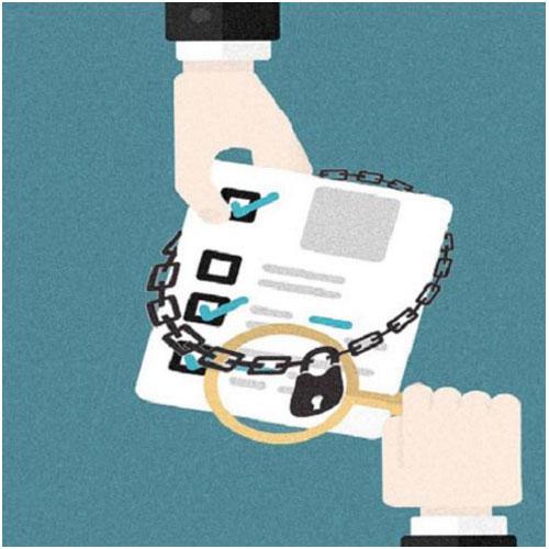 E.U. Regulation No. 1169/2011 Compliance