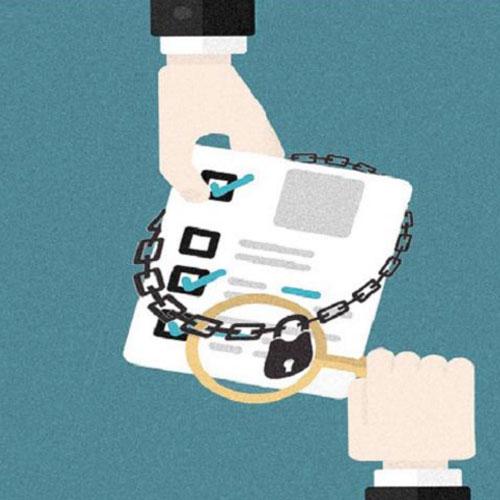 Explore Key Regulatory Reporting Challenges