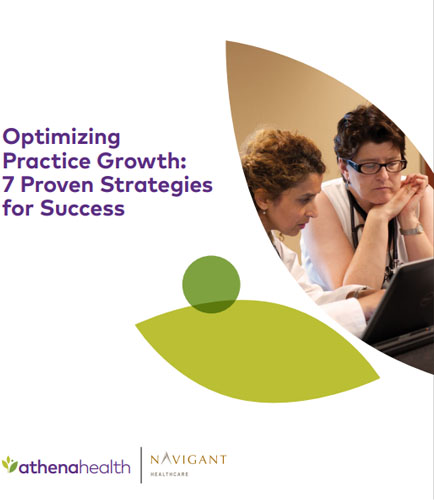 Optimizing Practice Growth: 7 Proven Strategies for Success