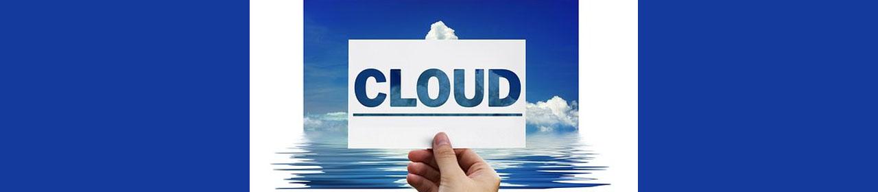 Cloud Implementation Readiness: Implement a cloud ERP solution