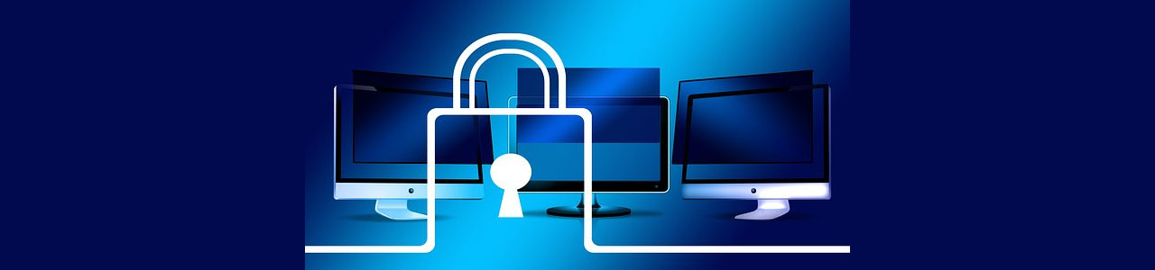 How to solve IT Engineering Challenges through Enterprise Security Workflows?