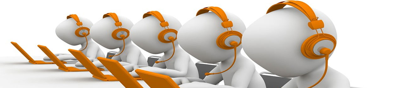 Value drivers for outsourcing contact center services