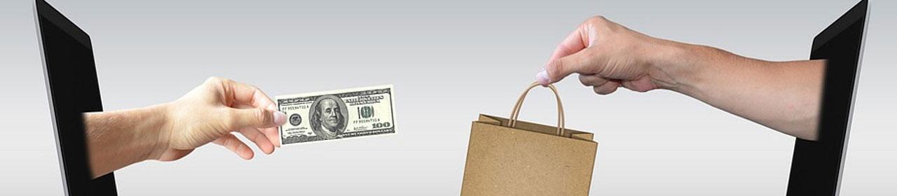 ATM reconciliation and cash management challenges