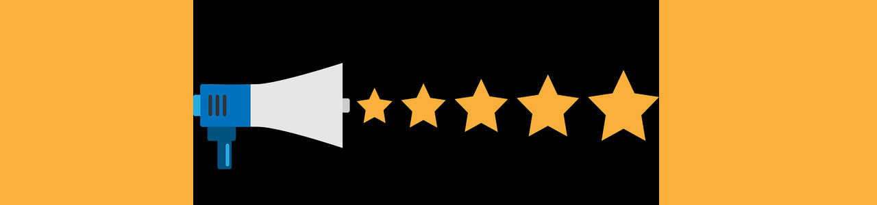 Listening and Learning from Customer Reviews to build Consumer Trust