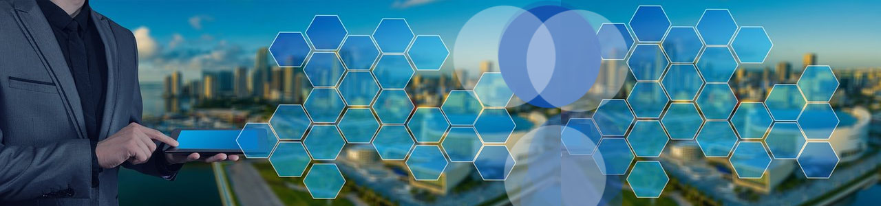 The Power of the Platform in Smart Cities