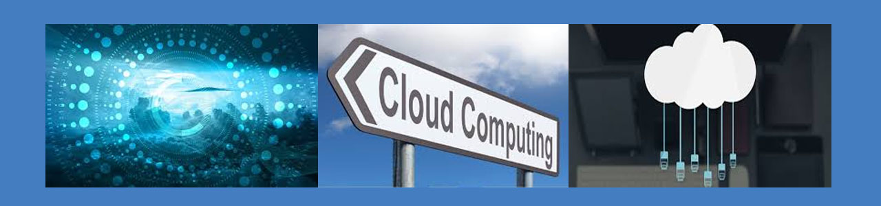 Leveraging the cloud for enterprise system
