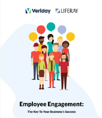 Employee Engagement: The Key To Your Business's Success