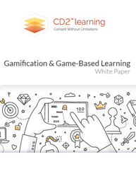 Gamification & Game-Based Learning