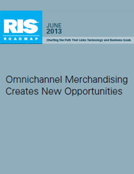Omni Channel Merchandising Creates New Opportunities