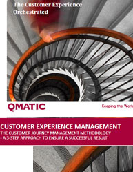 The Customer Journey Management Methodology - A 3-Step Approach to Ensure A Successful Result