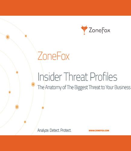 Mitigating the insider threat risks