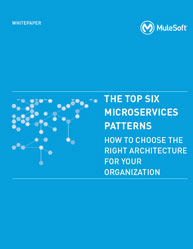 How To Choose The Right Microservices Architecture For Your Organization